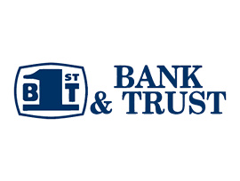 case 49 50 wachovia bank and trust Case 49 final with narration need to be addressed in the wachovia bank and trust company case are specific to the 4 team members a 50% premium for over.