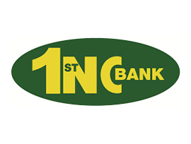 1st National Community Bank