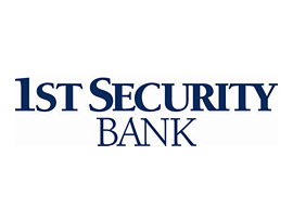 1st Security Bank of Washington