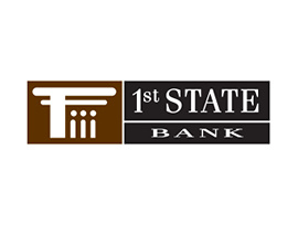 1st State Bank