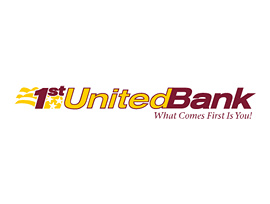 1st United Bank