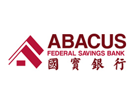 Abacus Federal Savings Bank