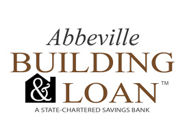 Abbeville Building & Loan