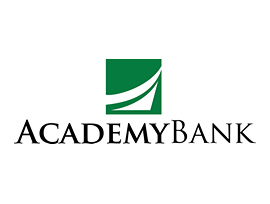 Academy Bank