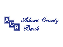 Adams County Bank