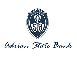 Adrian State Bank