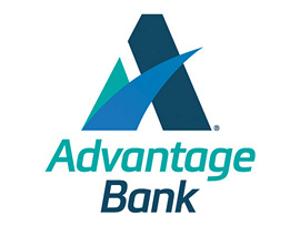 Advantage Bank