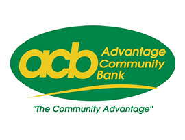Advantage Community Bank