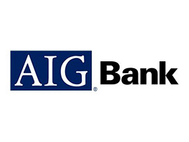 AIG Federal Savings Bank