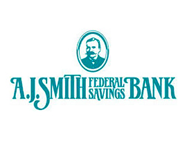 A.J. Smith Federal Savings Bank