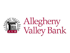 Allegheny Valley Bank of Pittsburgh