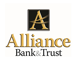 Alliance Bank & Trust