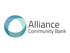 Alliance Community Bank