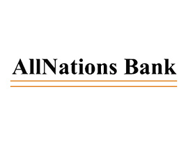 AllNations Bank