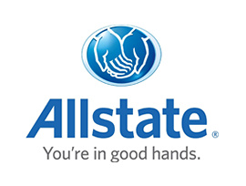 Allstate Bank