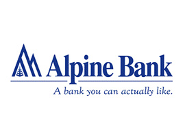 Alpine Bank & Trust