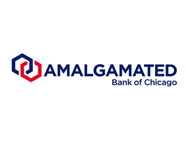 Amalgamated Bank of Chicago