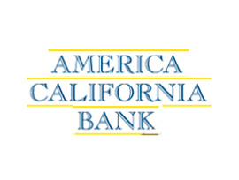 America California Bank