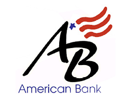 American Bank of Baxter Springs