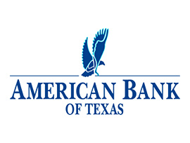 American Bank of Texas