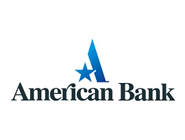 American Bank of the North