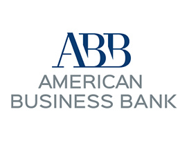 American Business Bank