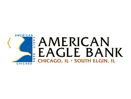American Eagle Bank of Chicago