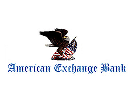 American Exchange Bank