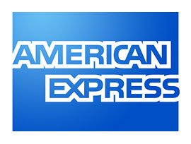 American Express National Bank Branch Locator