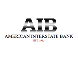 American Interstate Bank