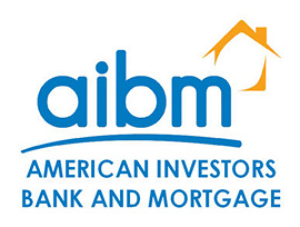 American Investors Bank and Mortgage