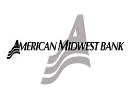 American Midwest Bank