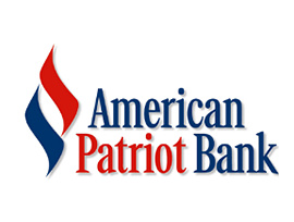American Patriot Bank