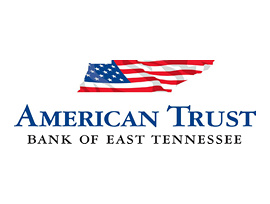 American Trust Bank of East Tennessee
