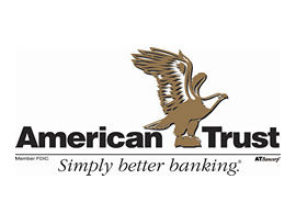 American Trust & Savings Bank