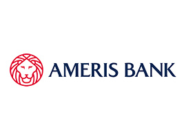 ameris bank locations