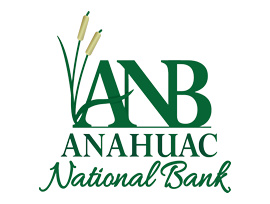 Anahuac National Bank