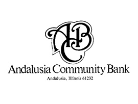 Andalusia Community Bank