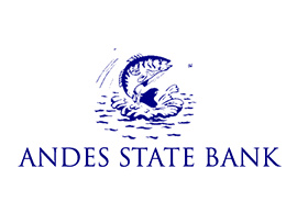 Andes State Bank