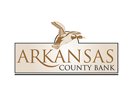 Arkansas County Bank