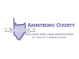 Armstrong County Building and Loan Association