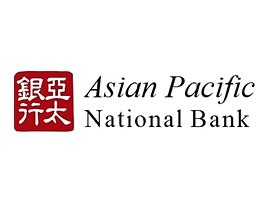 Asian Pacific National Bank