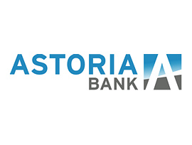 Astoria Bank