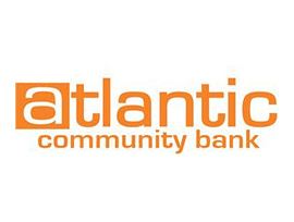 Atlantic Community Bank
