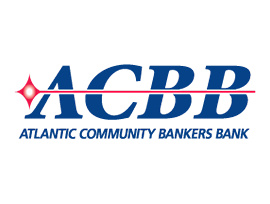Atlantic Community Bankers Bank