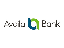Availa Bank