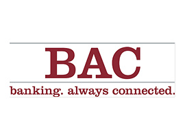 BAC Community Bank