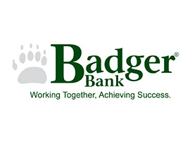 Badger Bank