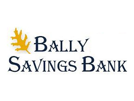 Bally Savings Bank