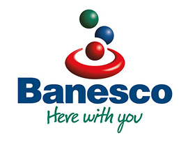 Banesco USA